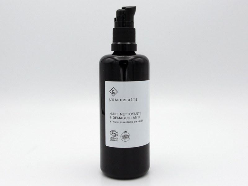 huile-demaquillante-bio-green-and-fun