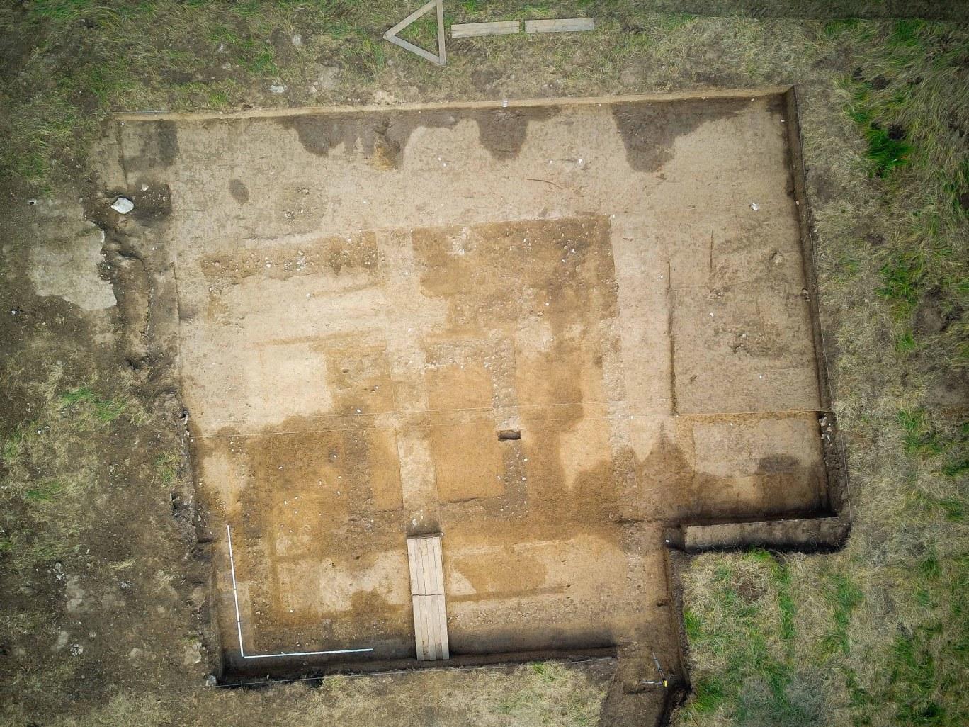 lidar-topographie-imagerie-aerienne-plan-aerien-archeologie