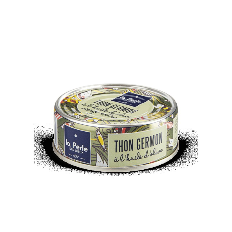 thon-blanc-germon-a-lhuile-dolive-vierge-extra-80g