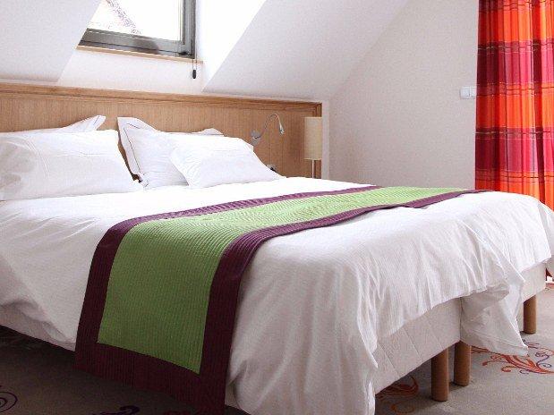hotel-restaurant-spa-etoile-alsace-chambre-double-PMR-superieure