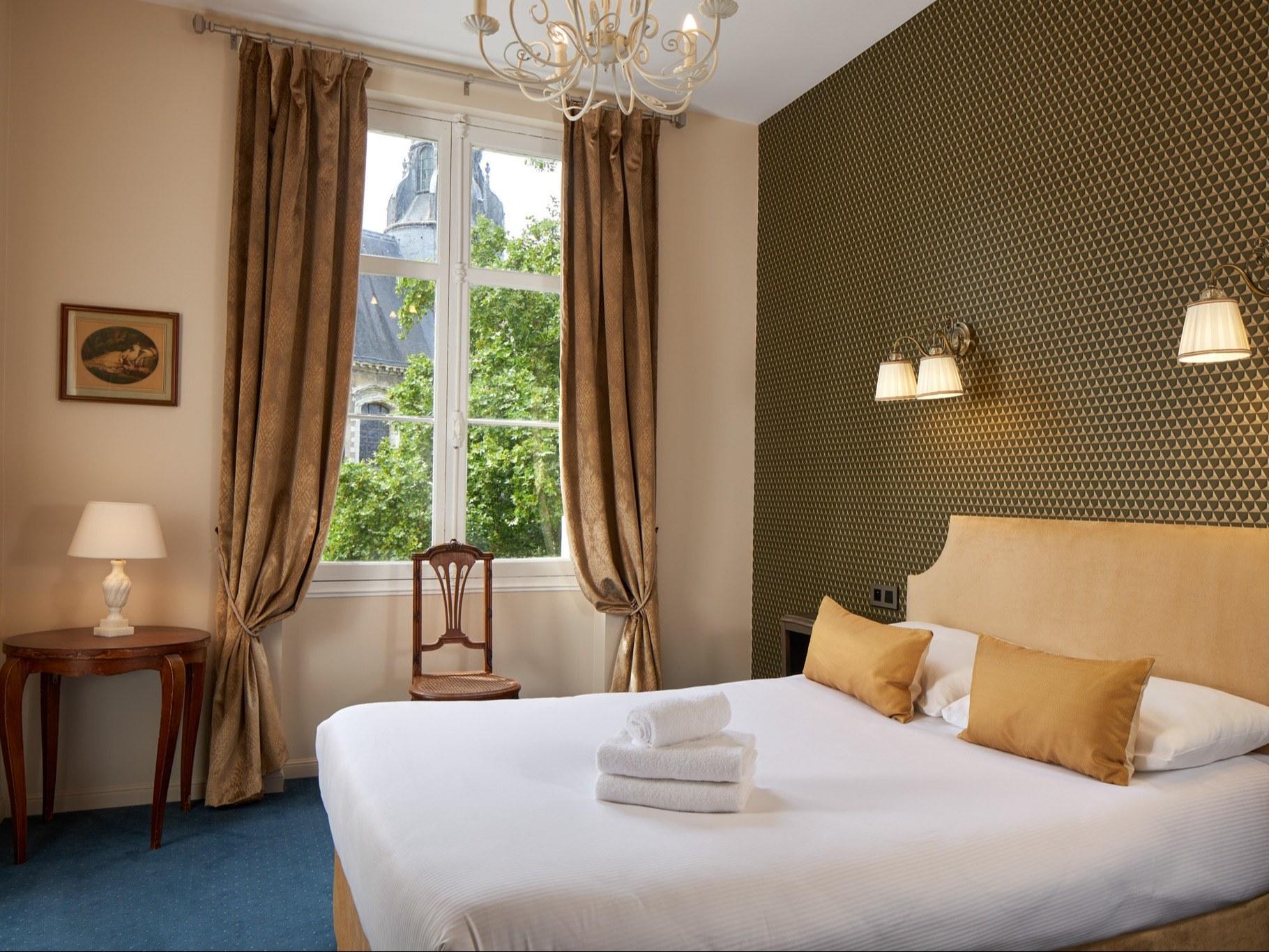 hotel-blois-double-confort