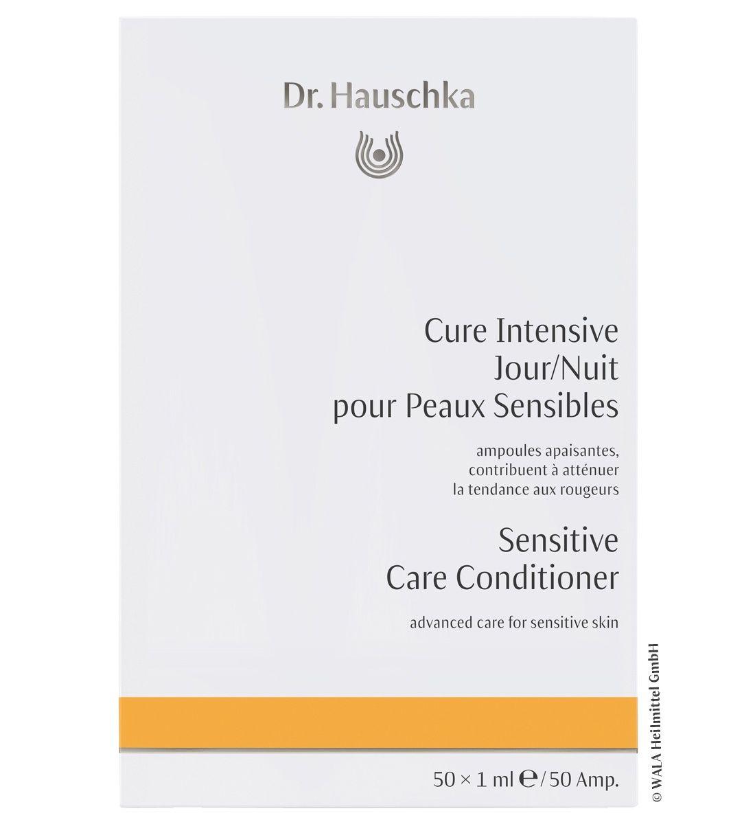 institut-paris-10-produits-dr-hauschka-6