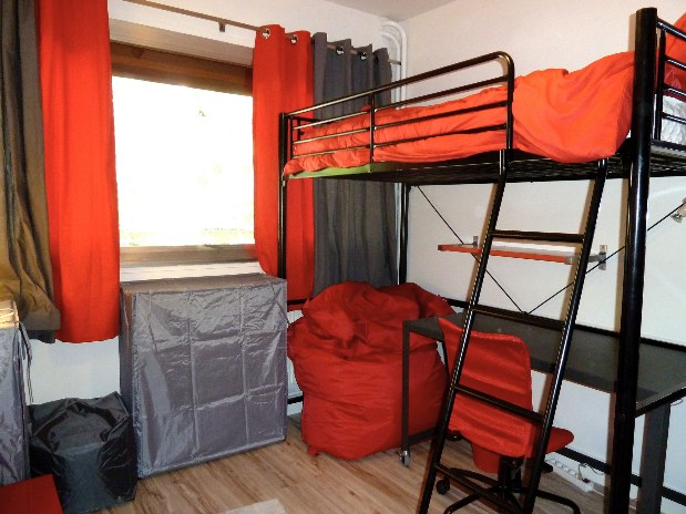 architecte-decorateur-interieur-studio-mezzanine-rouge