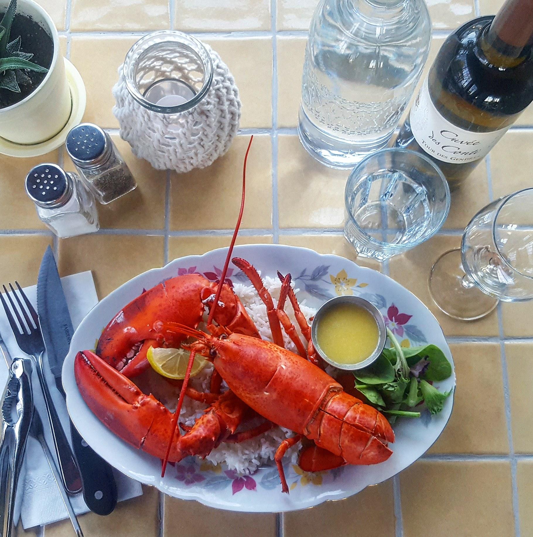 la-marlmite-restaurant-charlevoix-auberge-cote