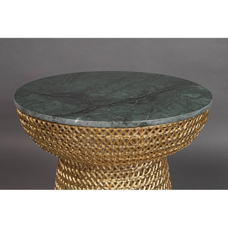 table gauri 1