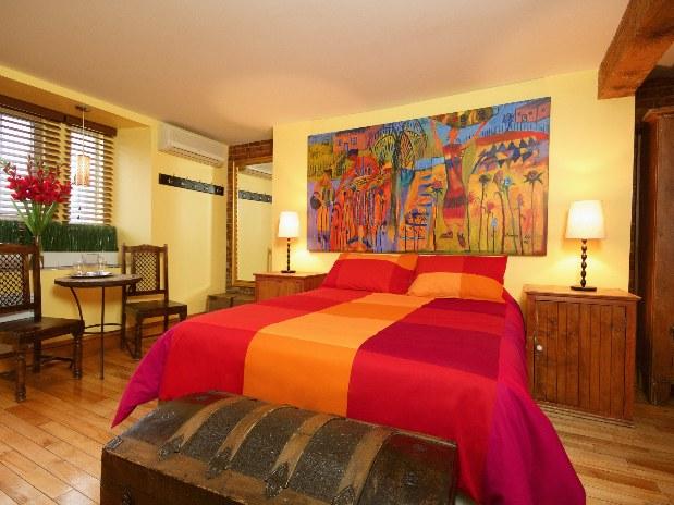 auberge-centre-ville-montreal-suite-luxe-501