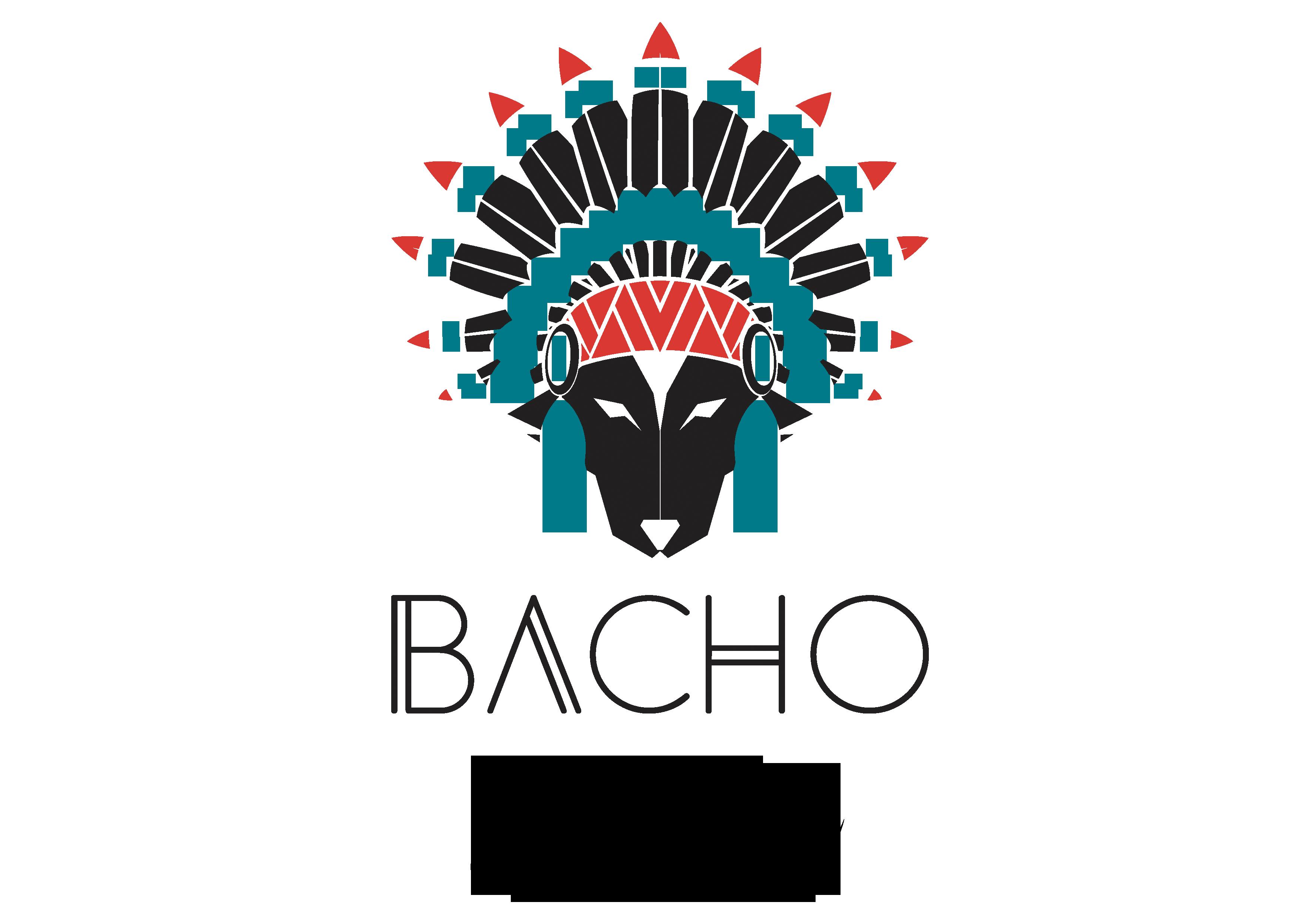 Bacho Brewery Logo