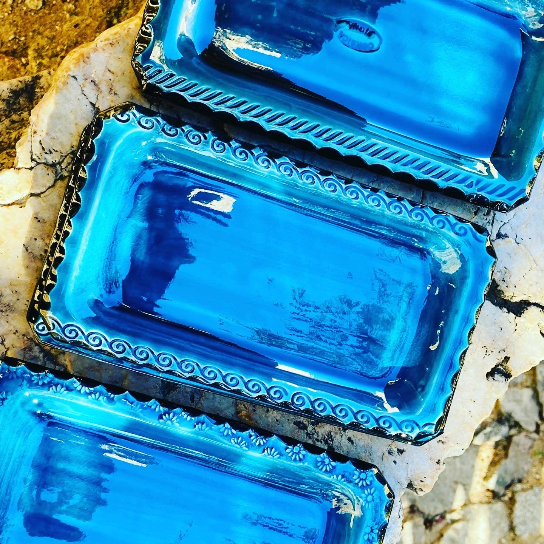026-plat service bleu