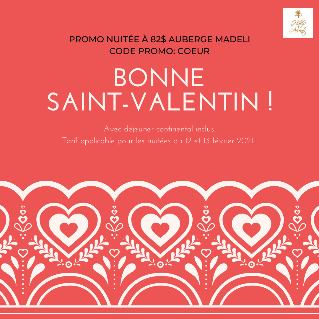 promo-saint-valentin-hotels-accents