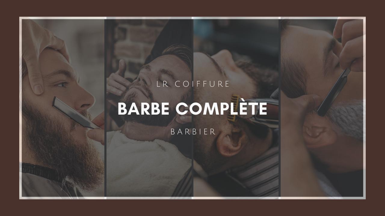 Lr-coiffure-esthetique-paris-15-coiffure-barbier