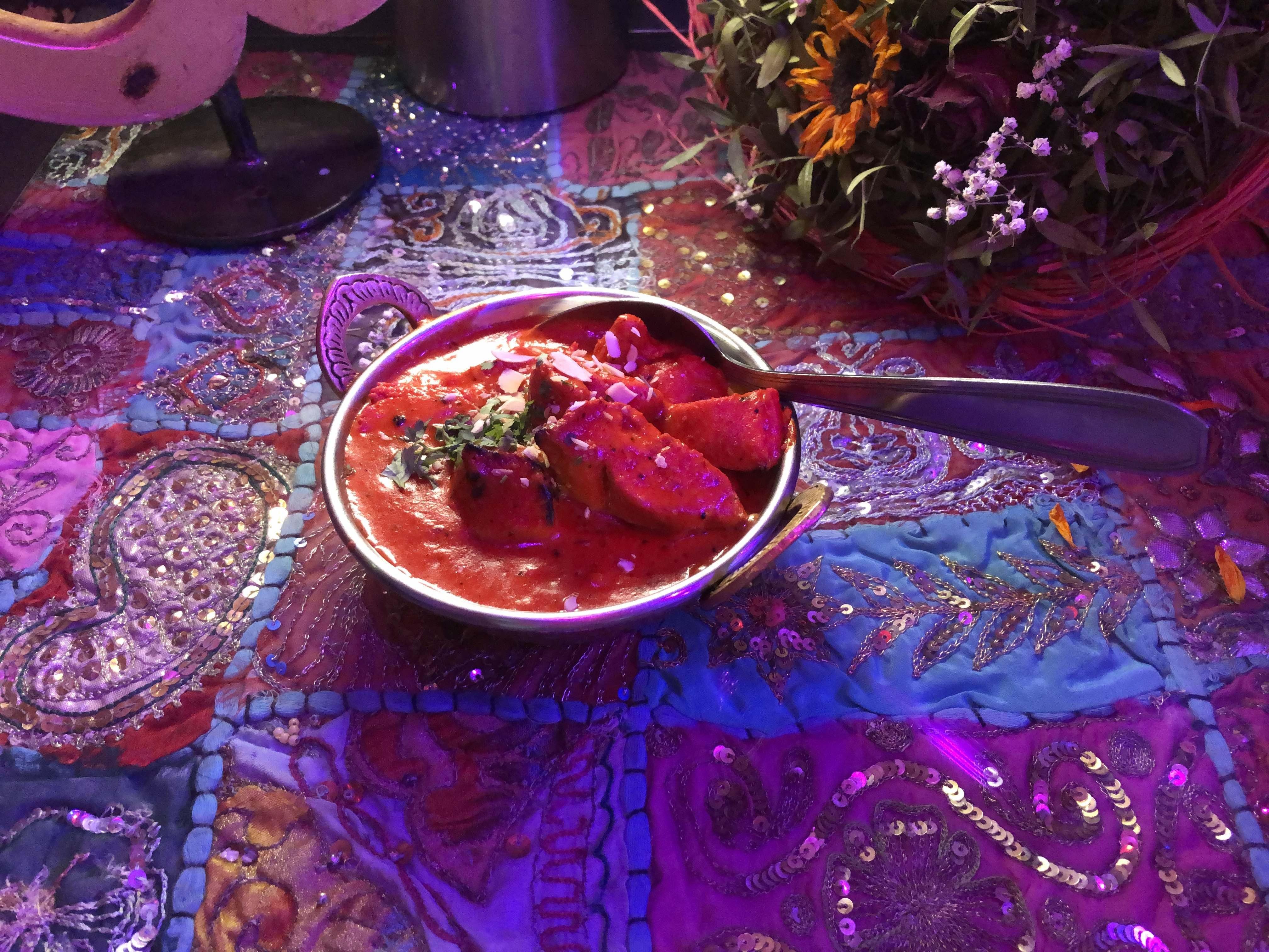 restaurant-indien-nice-chicken-tikka-masala