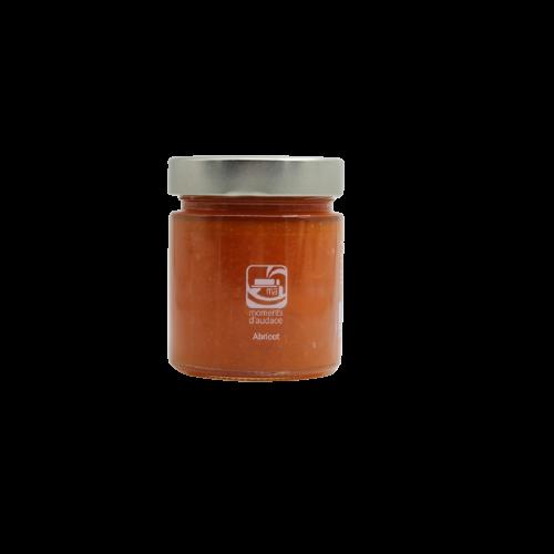 confiture-abricot-