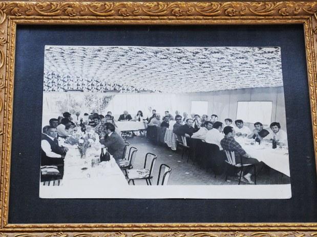 restaurant-hotel-en-provence-histoire