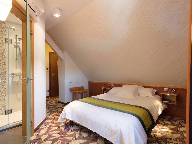 hotel-restaurant-spa-etoile-alsace-chambre-double-confort