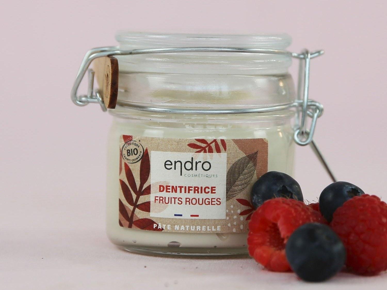 dentifrice-naturel-fruits-rouges-endro_2048x2048