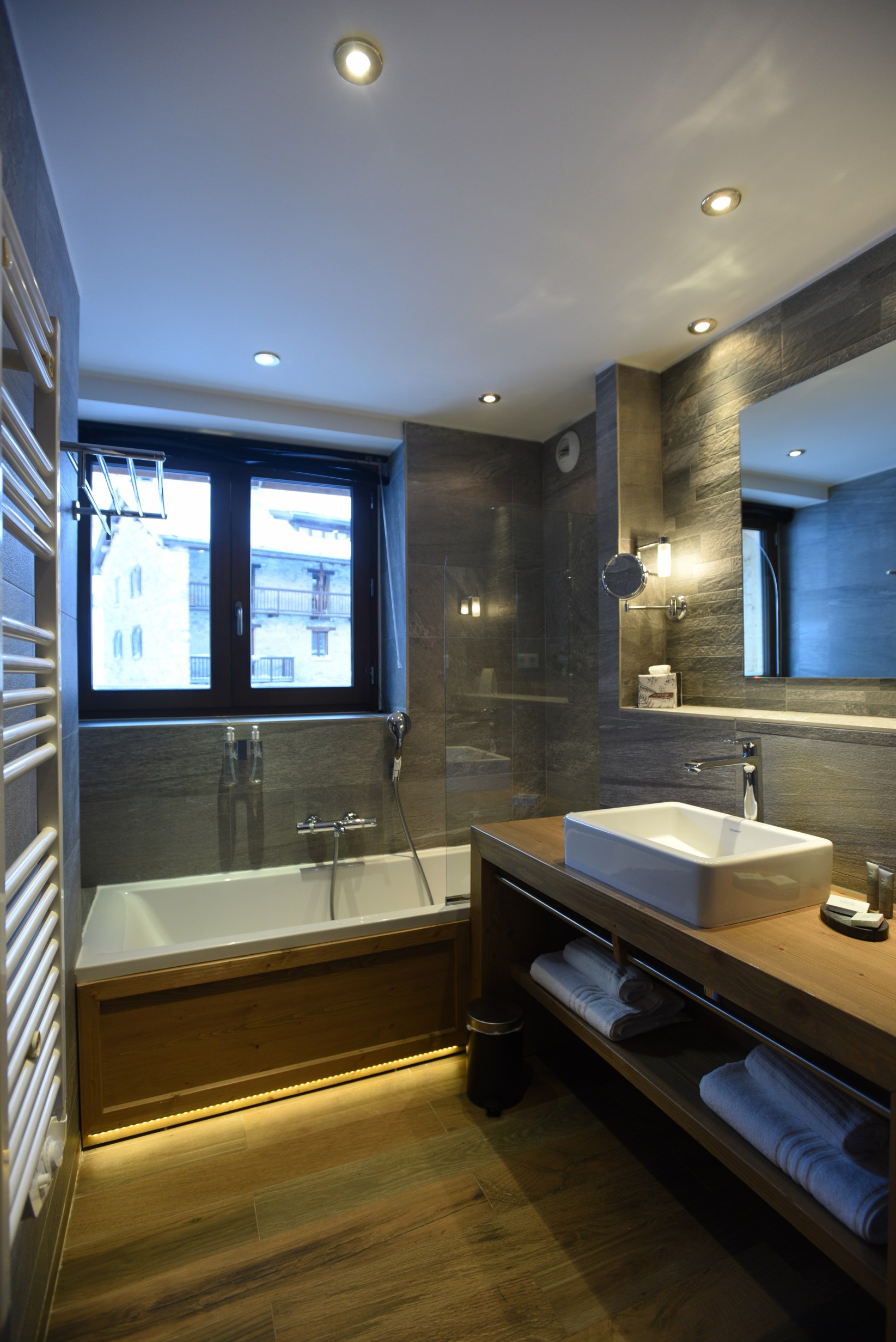 hotel-4-étoiles-val-isere-chambre-confort-2