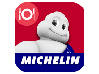 RESERVATION GUIDE MICHELIN
