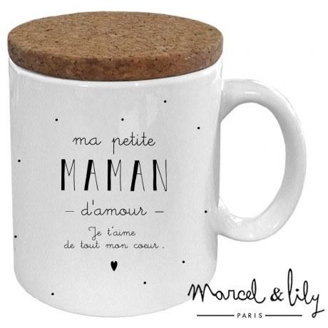 mug-avec-son-couvercle-en-liège-ma-petite-maman-d-amour