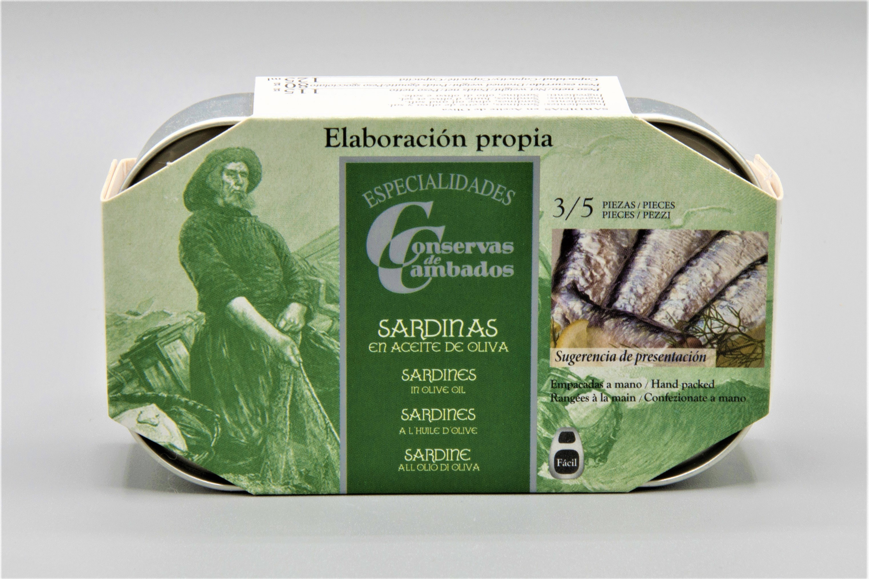 sardines-a-l-huile