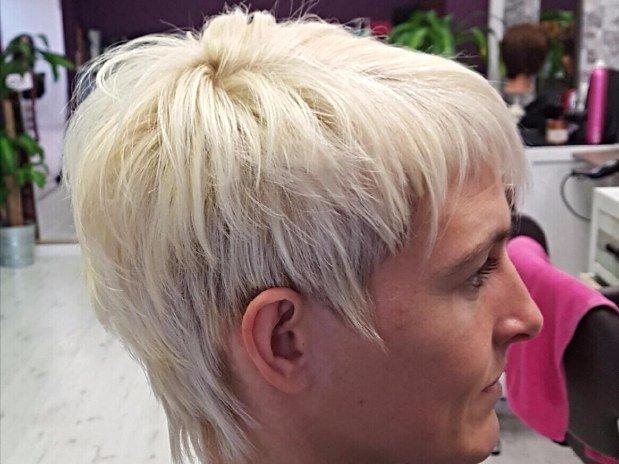 coiffure-mixte-montauban-deco-coupe-asymetrique-styl'hair concept