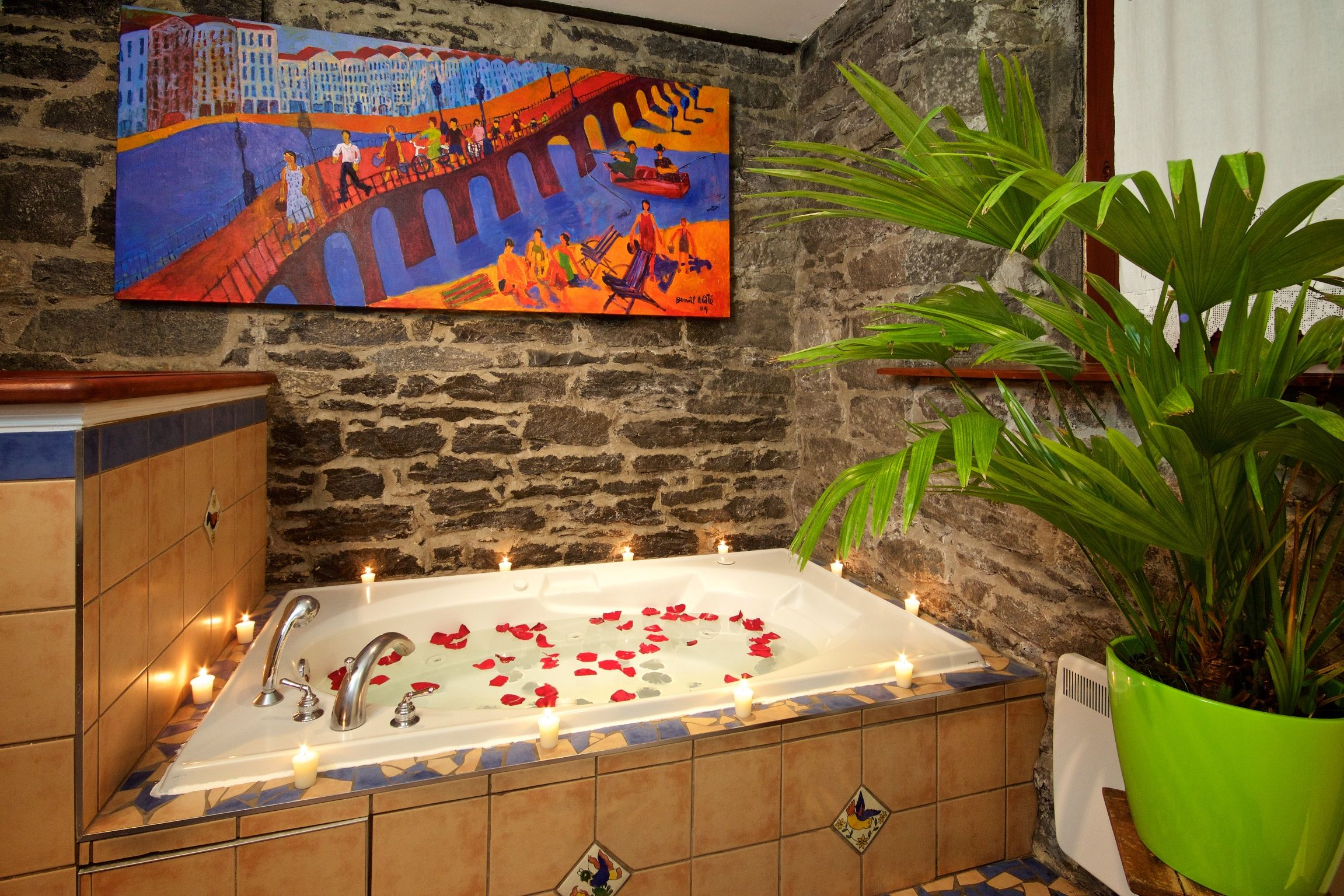 auberge-centre-ville-montreal-chambre-luxe-503
