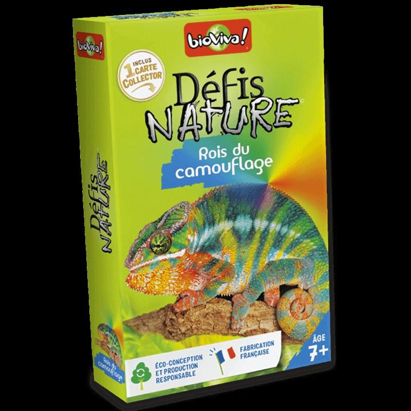 defis-nature-rois-du-camouflage