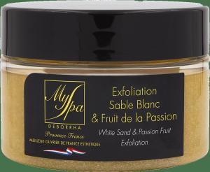 myspa-exfoliation-sable-blanc-fruit-de-la-passion-300x246