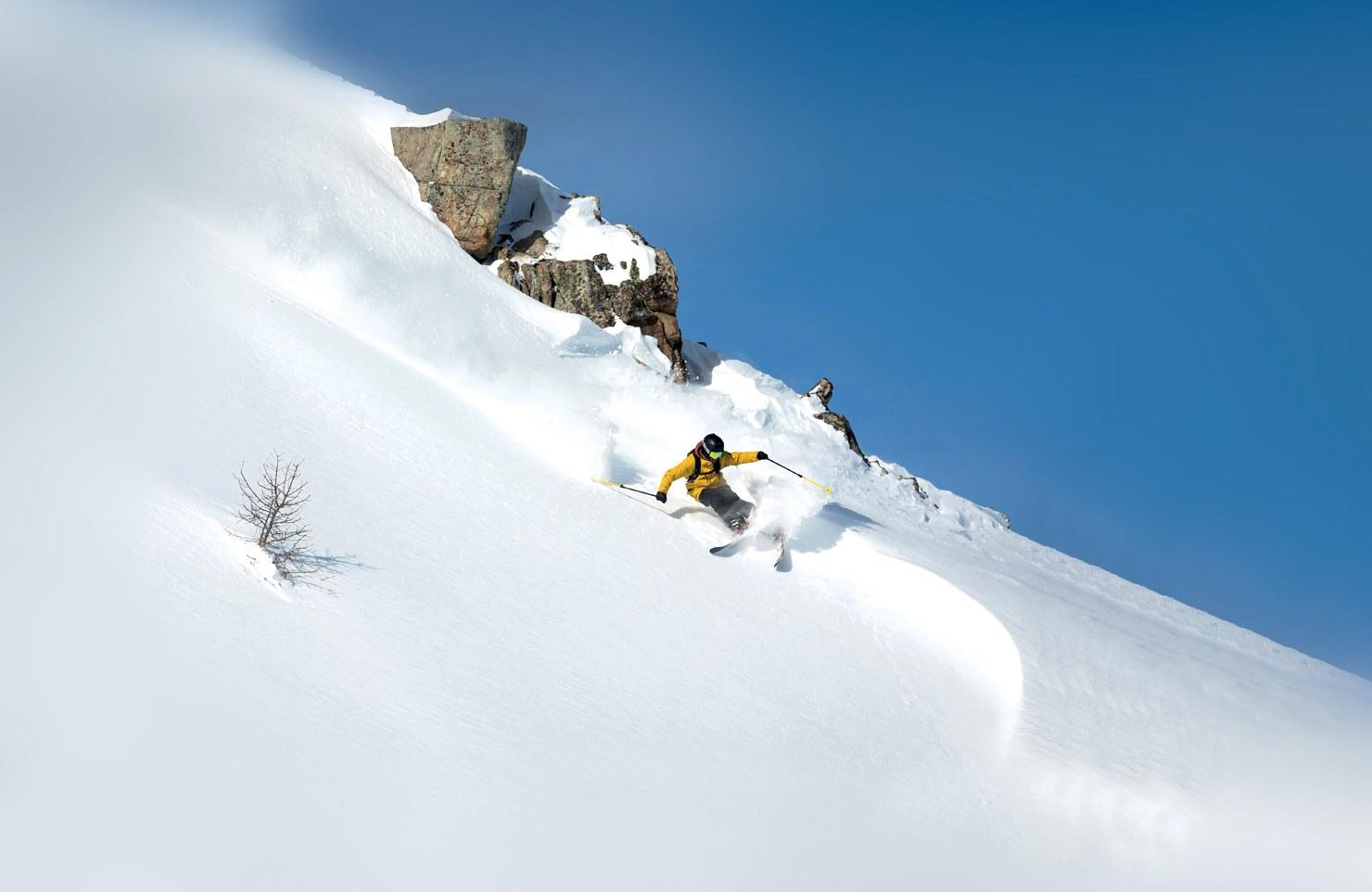 forfait-ski-offre-hotel-la-toviere