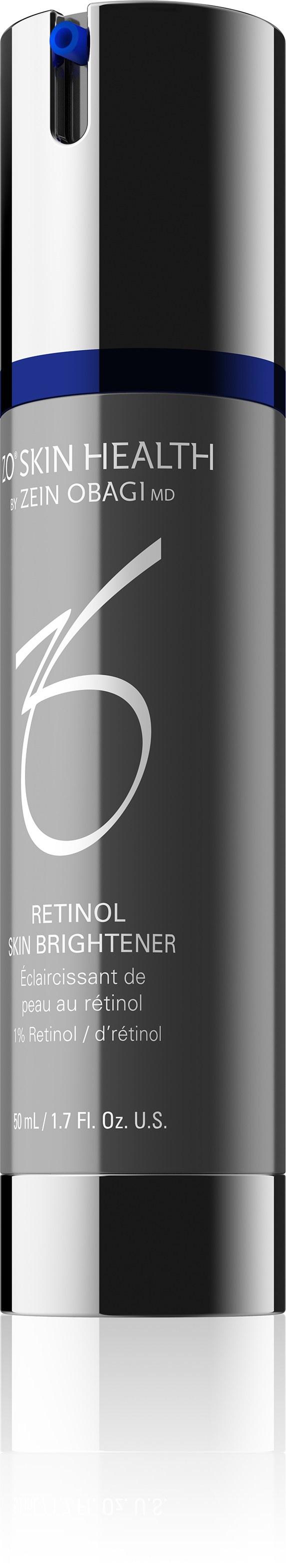 Retinol 1%