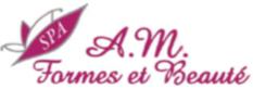 AM-formes-et-beaute-institut-de-beaute-brignais-minceur-proche-de-lyon
