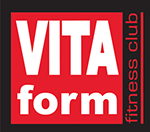 VITAform Fitness Club Lille
