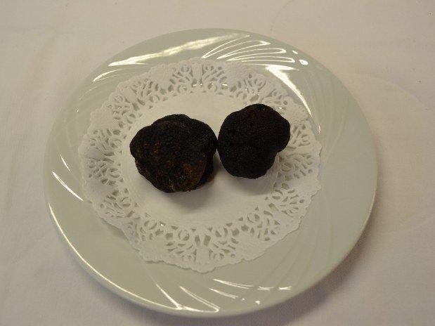 trouffes-restaurant-cochon-or-beuzeville-3