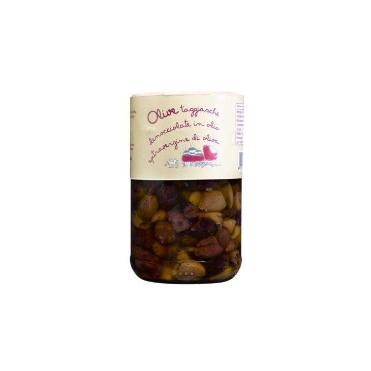olives-taggiasche-denoyautees-280-g