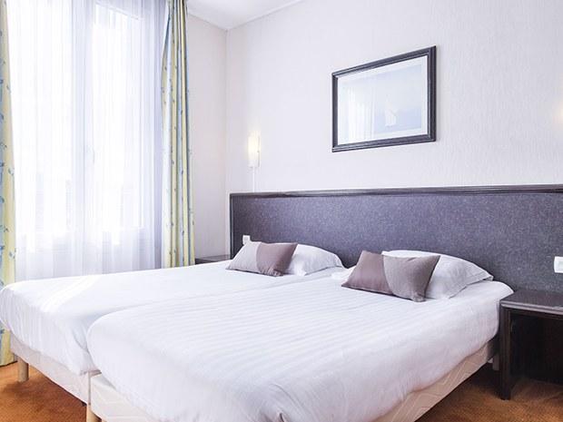 hôtel-proche-paris-la-defense-chambre-double-4