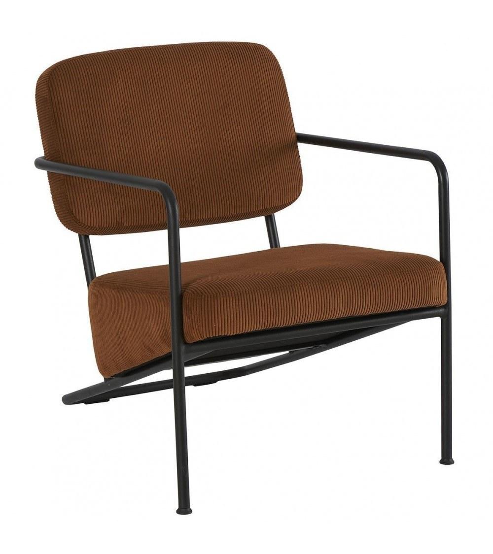 fauteuil-daniel-fox-62x76xh765cm