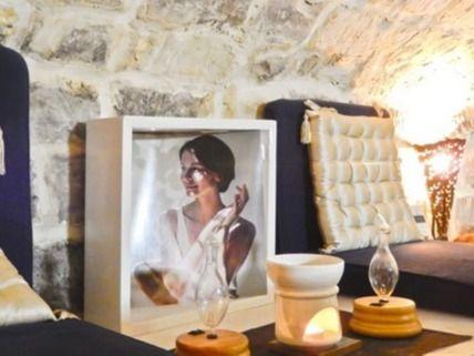 institut-beaute-paris-10-rituel-reve-bleu