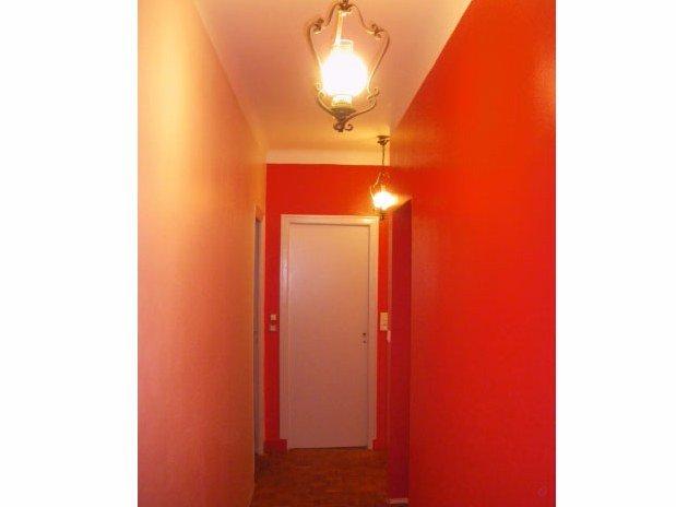 chambre r alisations artisan peintre d corateur nantes de la vie couleur artisan peintre. Black Bedroom Furniture Sets. Home Design Ideas