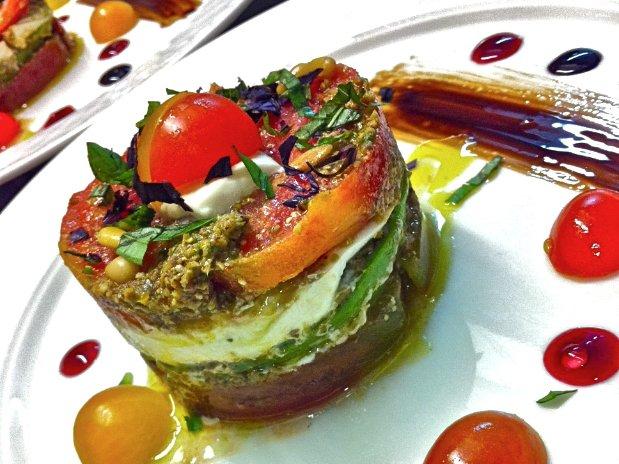 recette tomate mozza cuq en terrasses