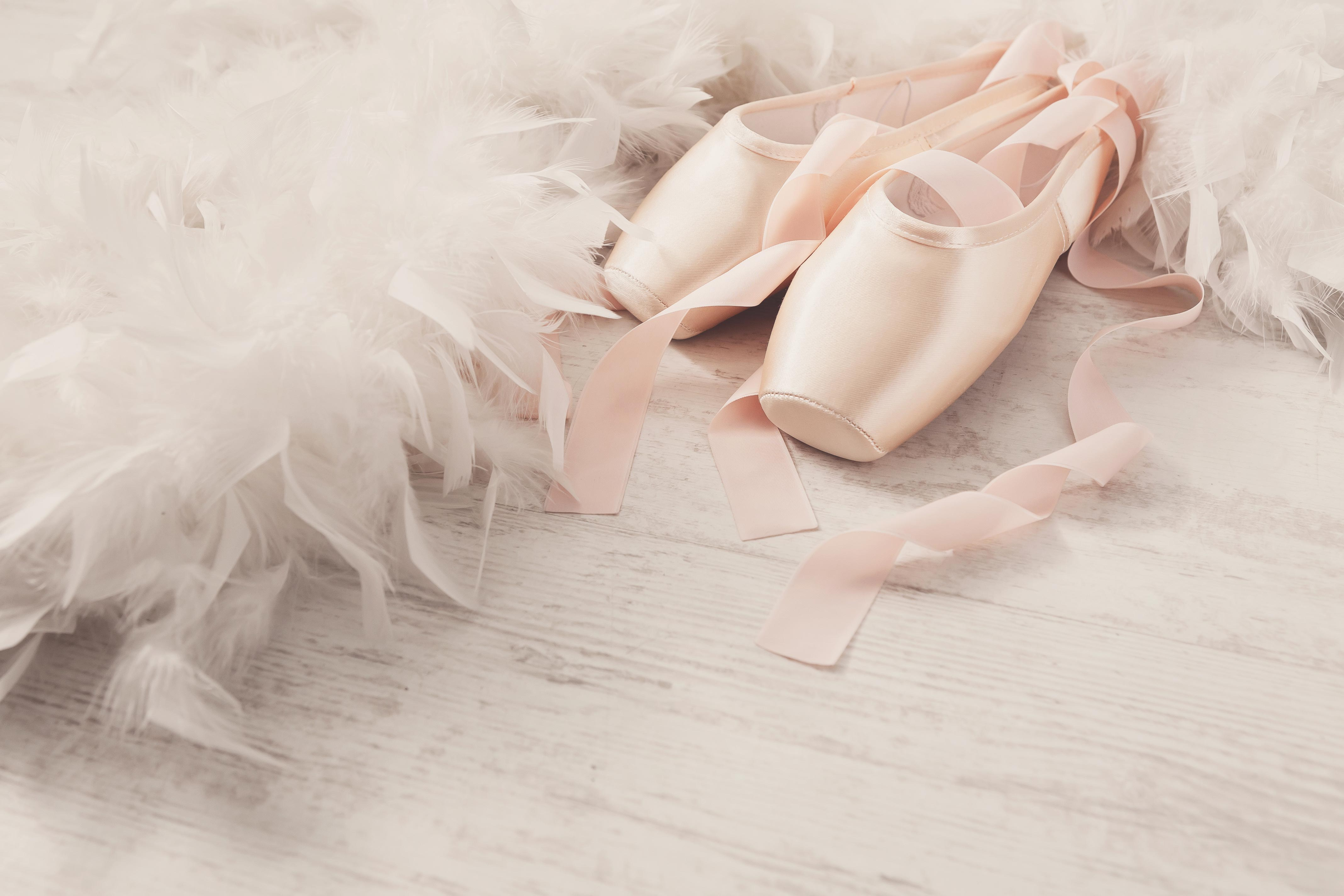 École-de-danse-dans-le-Var