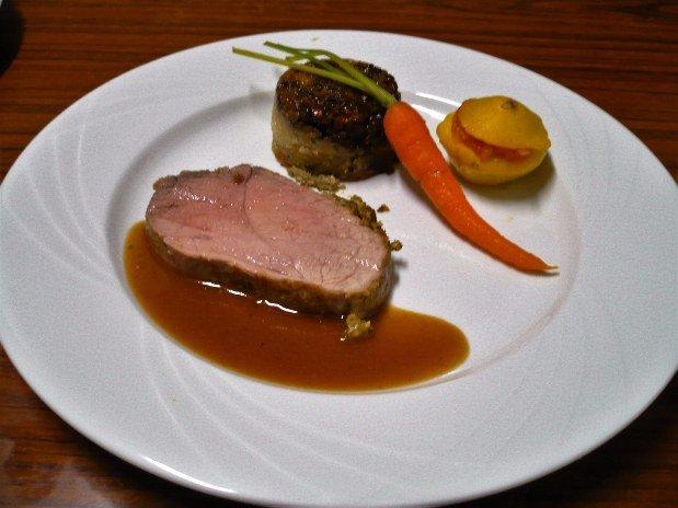 viande-rouge-restaurant-traiteur-le-sanglier-Mende-Lozere