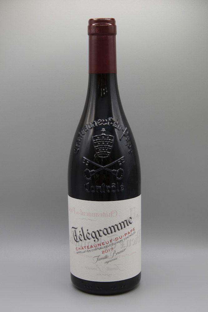 achat-vin-telegramme-rouge-2017-epicerie-fine-nice