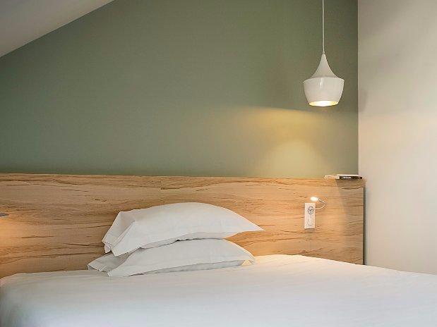 room hotel marin