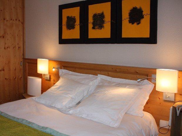 hotel-restaurant-spa-etoile-alsace-chambre-double-PMR-confort