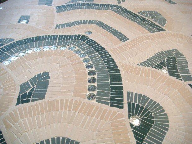 r f rences et liens r f rences atelier mosaique sol piscine paris de florence berthet sonsino. Black Bedroom Furniture Sets. Home Design Ideas