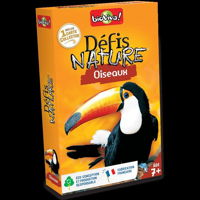 defis-nature-oiseaux