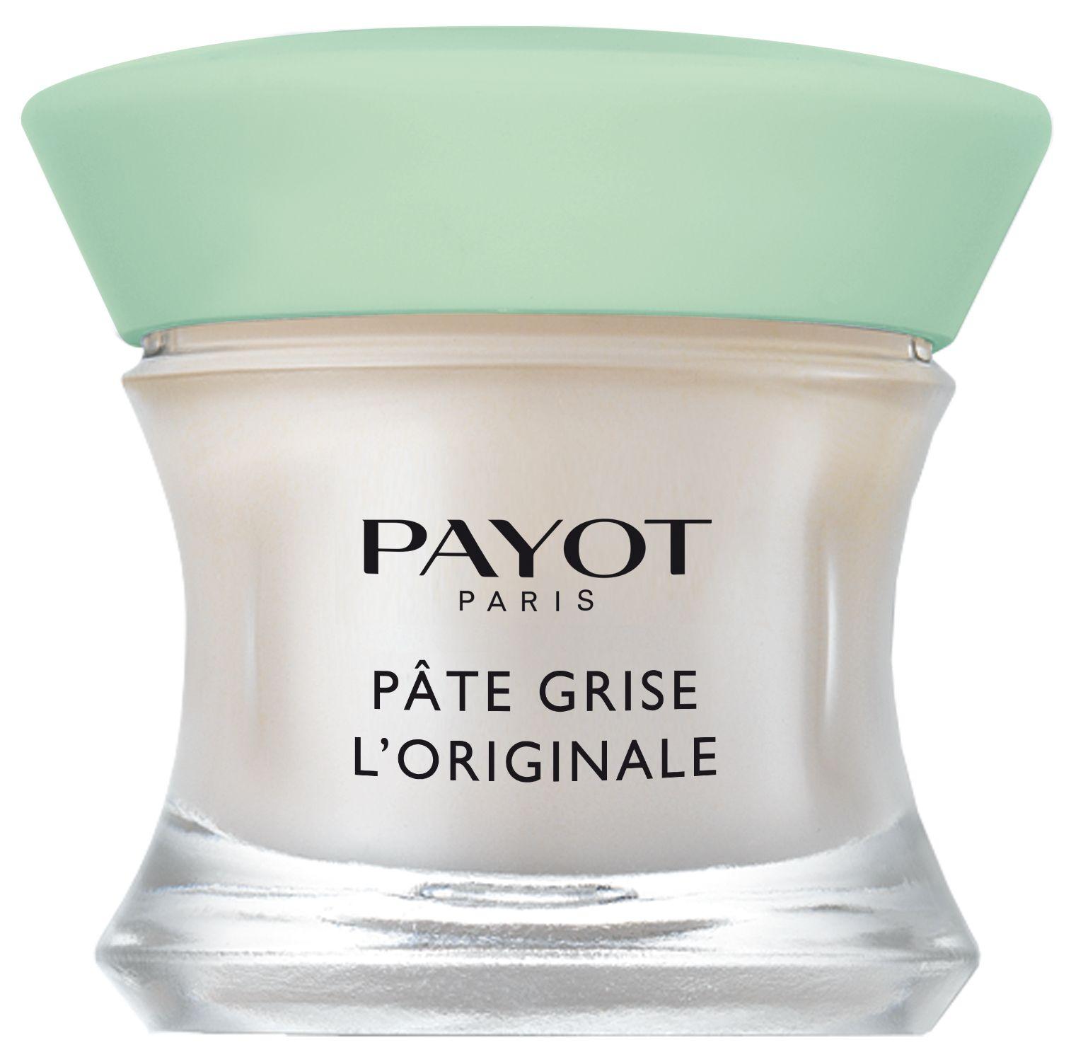 PATE-GRISE-L'ORIGINALE-capot-vert-sans-reflet-chromie-en-cours