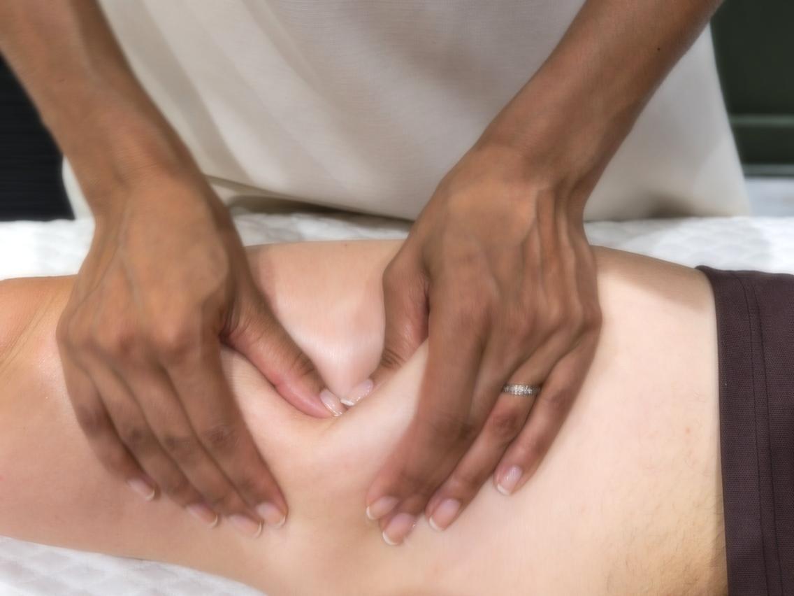 institut-de-beauté-paris-massage-manuel-minceur-amncissement