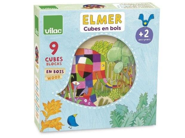 Elmer-Vilac-cubes-en-bois