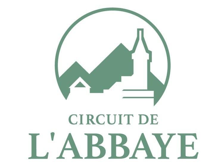 Circuit Abbaye