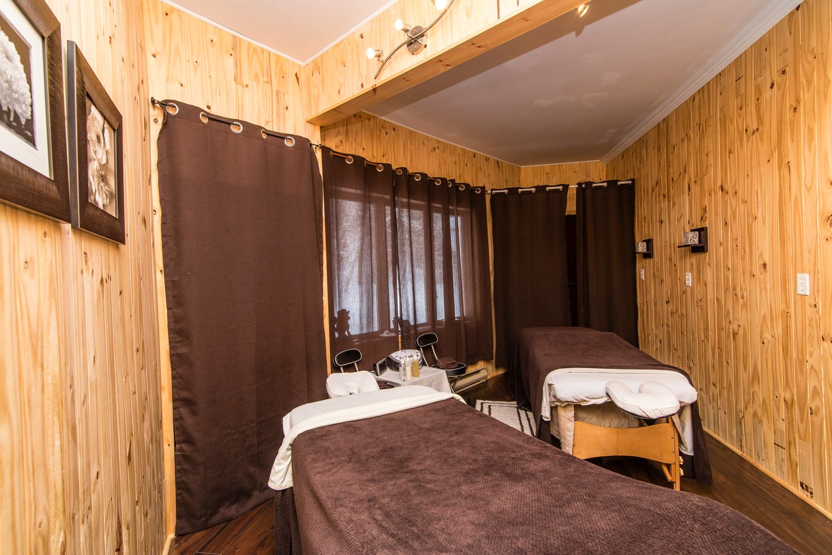 spa-massage-laurentides-chambre